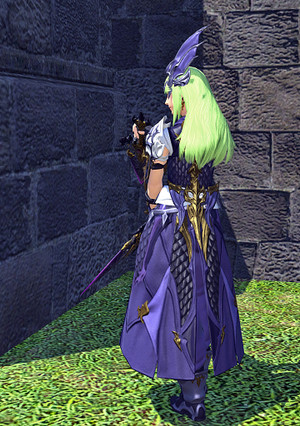 Geekbox net Community Discussion Forums • View topic - FFXIV